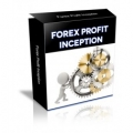 Forex Profit Inception Or Forex Profits Guard, Metatrader 4/5 Trading System